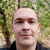 Dmitriy, 33, Rostov-on-don