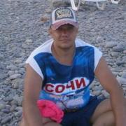 Дмитрий 41 год (Рыбы) Нижний Тагил