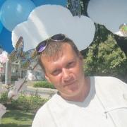 дмитрий Феоктистов 39 лет (Водолей) Горловка