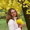 Мария, 35, г.Таганрог