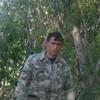 Nikolay, 42, Kamenskoe