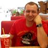 Дмитрий, 37, г.Рязань