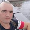 Никита Собин, 30, г.Глазов
