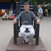 Александр, 51 год, Весы