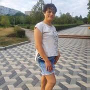 Снежана 29 Николаев