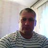 Сергей Гусачёв, 39, г.Карталы