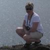 Светлана, 43, г.Зима