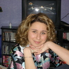 Алена, 39, г.Малаховка