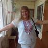 Луиза, 33, г.Ташкент