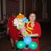 София, 61, г.Кинешма