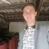 Игорь Карайченцев, 20, г.Волгоград