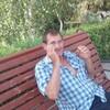Александр, 53, г.Моздок