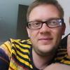 Игорь, 33, г.Первоуральск