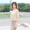 Ольга, 41, г.Волжский (Волгоградская обл.)
