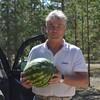 Евгений Венивитин, 62, г.Усть-Каменогорск