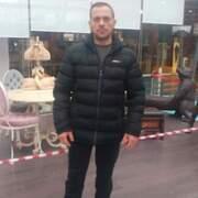 hrach 41 Ереван