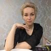 Inna, 32, г.Петропавловск-Камчатский