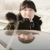 Оксана, 23, г.Гавриловка Вторая