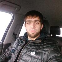 beka, 29 лет, Близнецы, Актобе