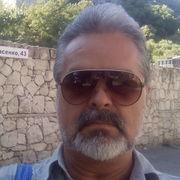 Алекс 50 лет (Близнецы) Купянск