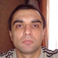 виталик саркисян, 46 лет, Телец, Москва