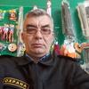 Андрей, 51, г.Чита