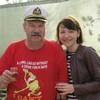 Игорь, 61, г.Сосновый Бор