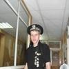 АЛЕКСЕЙ, 32, г.Чкаловск