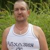 Александр, 40, г.Первомайск