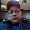 Андрей, 36, г.Иркутск