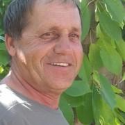Владимир 58 лет (Рак) Сальск