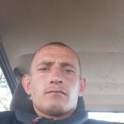 Denis 30 лет (Телец) Полоцк