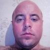 Руслан, 33, г.Донецк