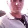 Іvan, 31, Bratislava