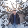 andrei, 34, г.Минск