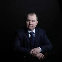 Александр, 40 лет, Овен, Оренбург