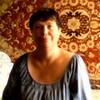 оксана, 42, Світловодськ