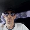 Aleksey, 40, Mezhdurechensk