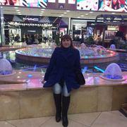 Елена 39 лет (Дева) хочет познакомиться в Жукове
