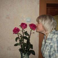 Елена, 43 года, Козерог, Воронеж