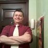 romik2803, 38, г.Червоноград