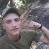 Stanislav, 20, Balakliia