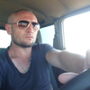 Sergei, 33, г.Староконстантинов