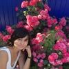 Людмила, 34, г.Атырау(Гурьев)