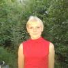 Алиночка, 23, г.Корюковка