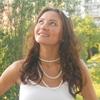 Наташа, 30, г.Самара
