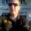 Сергей, 42, г.Лысково