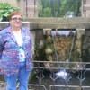 АННА ВИКТОРОВНА, 55, г.Железноводск(Ставропольский)