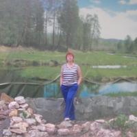 Алена, 55 лет, Близнецы, Омск