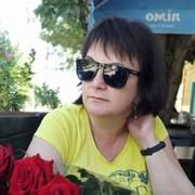 Елена 42 Харьков